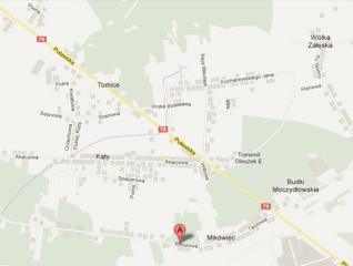 katy_mapa