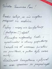 prof. Irena Sijałowa-Vogel 1/2