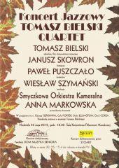 plakat_koncertu_20_maja_2012