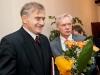 Zaprzyjaźnieni aktorzy - Olgierd Łukaszewicz i Andrzej Precigs